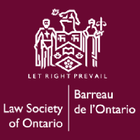 law-society-of-ontario-graphic-01